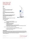 Solea Dental Laser