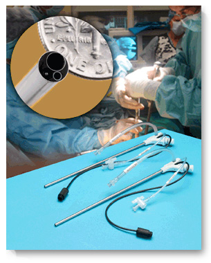 disposable_medical_optics_ds-305-380