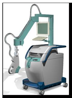 optical cancer detection for colonoscopy